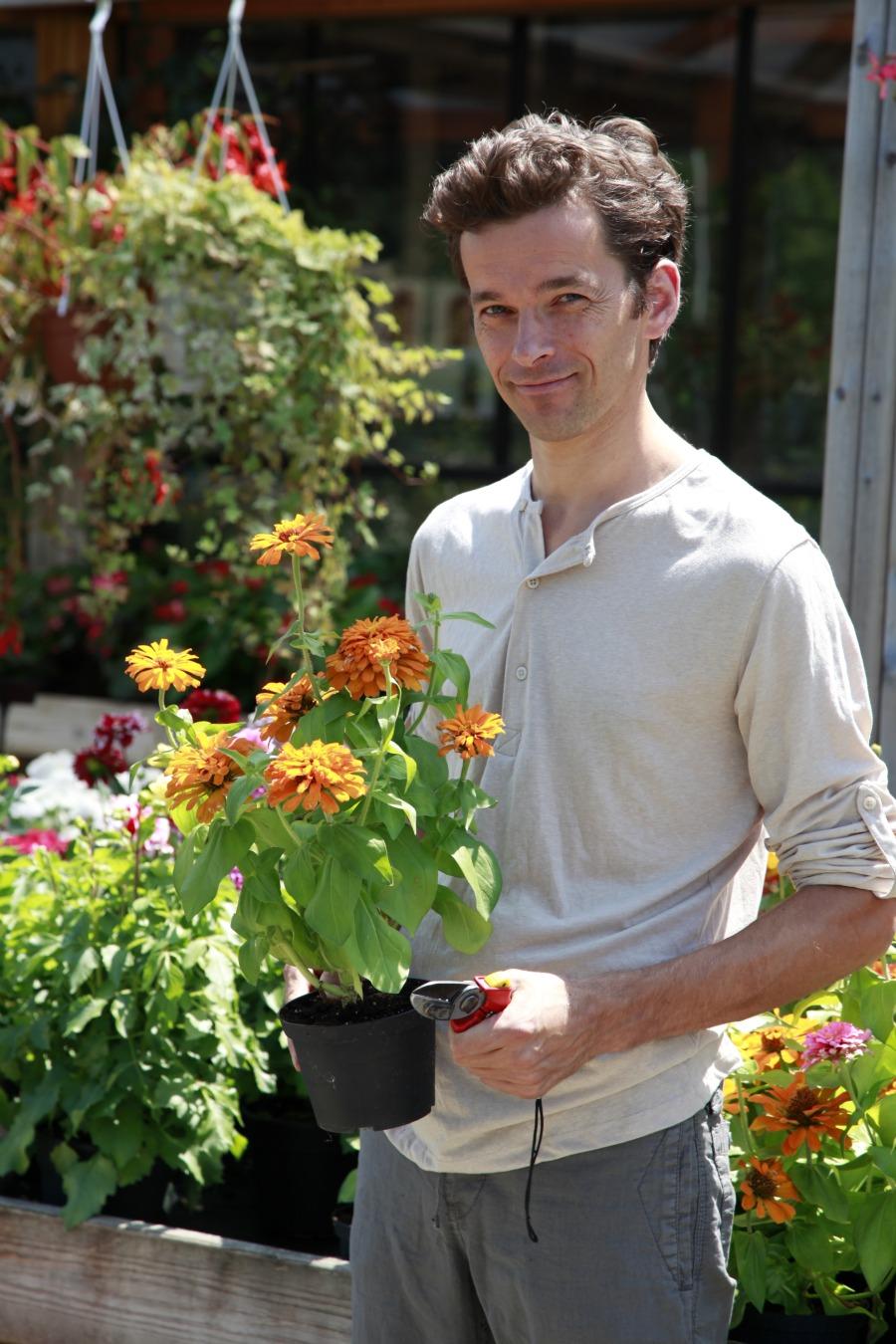 Giardinieri in affitto come mantenere il giardino in - Giardinieri in affitto consigli ...