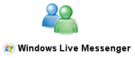 windows-live-messenger-9-logo.png